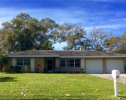1904 Flora Road, Clearwater image