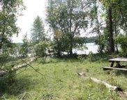 xxx Gasink Rd, Pequot Lakes image