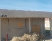 1600 N 1st, Barstow image