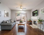 4251 Rustic View Court, Moorpark image