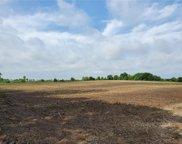 13912 S Gammon Road, Lake Lotawana image