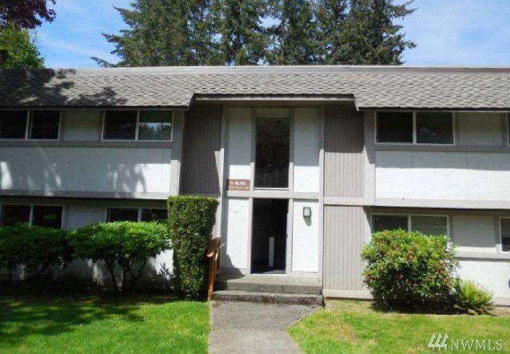 Coldwell Banker Property Management Federal Way