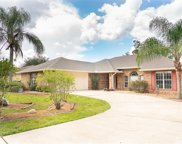630 Moss Point Cove Court, Debary image