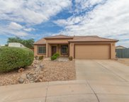 22311 N 108th Avenue, Sun City image