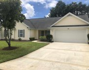 210 Melody Gardens Dr., Surfside Beach image