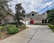 2991 Eagle Estates Circle W, Clearwater image
