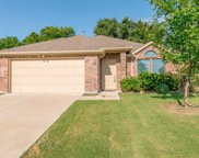 2151 Oakridge Drive, Little Elm image