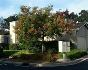 6609 Folklore Ct, San Jose image
