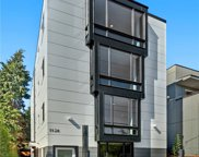 1126 N 90th St, Seattle image