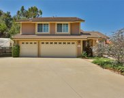 2503 Saleroso Drive, Rowland Heights image