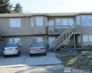 2535 N Astor Ct, East Wenatchee image