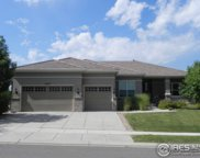 16505 Grays Way, Broomfield image