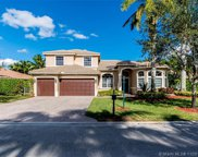 6460 Nw 105th Ter, Parkland image