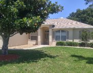 2626 Hartwood Pines Way, Clermont image