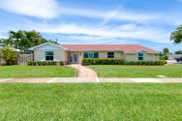749 Fairhaven Drive, North Palm Beach image