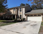 4523 Honey Locust Woods, San Antonio image