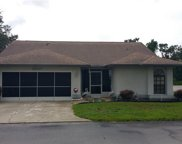 8027 Hathaway Drive, New Port Richey image
