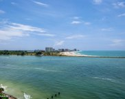 440 S Gulfview Boulevard Unit 1105, Clearwater image