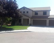 802 S Cypress, Fresno image