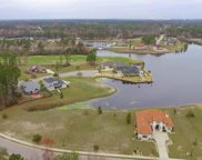 1411 Whooping Crane Dr., Conway image