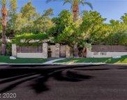 3011 Pinto Lane, Las Vegas image