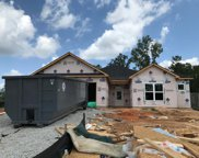 147 Radcliff Drive, Grovetown image