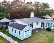 105 E Crocker Road, Nags Head image