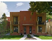 3122 Perry Street, Denver image