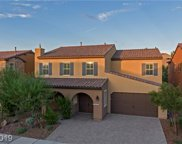2514 BIRCH HOLLOW Street, Henderson image
