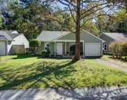191 Tabby Creek Circle, Summerville image