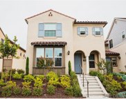 4322 Pacifica Way Unit #2, Oceanside image