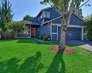 15215 Silver Firs Dr, Everett image
