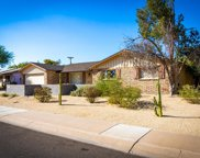8520 E Turney Avenue, Scottsdale image