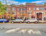 1719 W Belmont Avenue, Chicago image