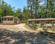 3030  Airport Rd, Placerville image