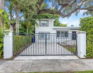 135 Sw 22nd Rd, Miami image