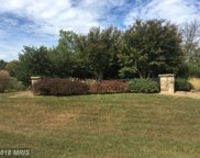 21650 CLEAR CREEK LANE, Aldie image
