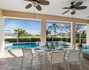 28375 Del Lago Way, Bonita Springs image