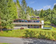 13556 Lester Rd NW, Silverdale image
