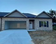 315 Kingsfield Forest Drive, Archdale image