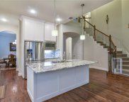 2509 Navarro Trail, Euless image