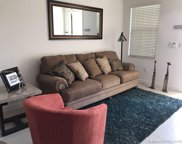 5970 Nw 104th Ct Unit #., Doral image
