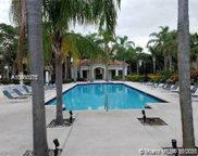 520 S Park Rd Unit #33-12, Hollywood image