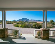 2074 W Mountain Oak, Prescott image
