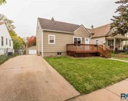 127 N Euclid Ave, Sioux Falls image