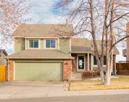 3598 S Halifax Way, Aurora image