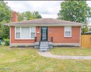 166 Mills Dr, Louisville image