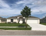 4604 Southport Bay Drive, Kissimmee image
