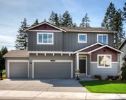 907 O'Farrell Lane NW Unit 73, Orting image