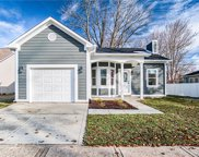 219 Taylor  Street, Mooresville image